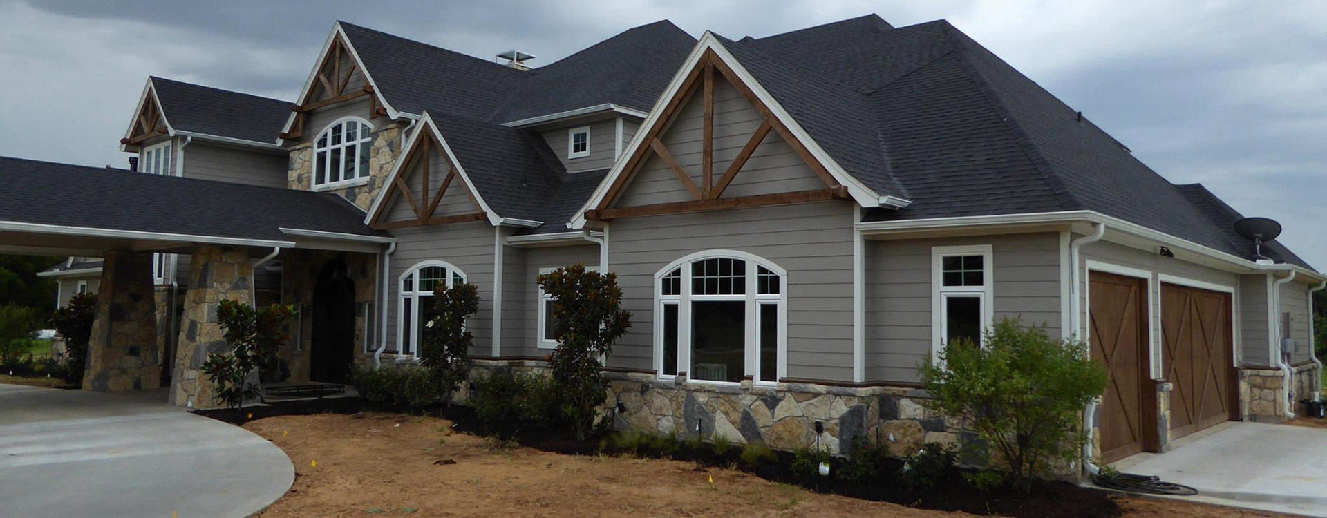 Let us help you make your DREAM HOME into a reality Contact Us Today. Custom Home Builders Decatur  TX   Custom Home Contractor