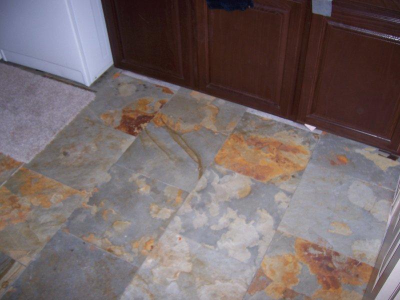 Flooring simpson gardner custom home builders for Gardner flooring