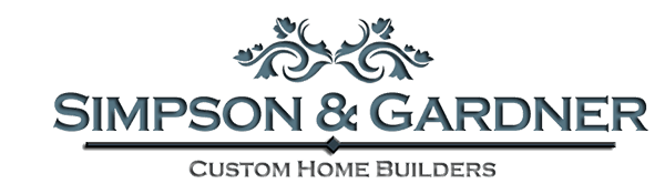 Simpson & Gardner Custom Home Builders